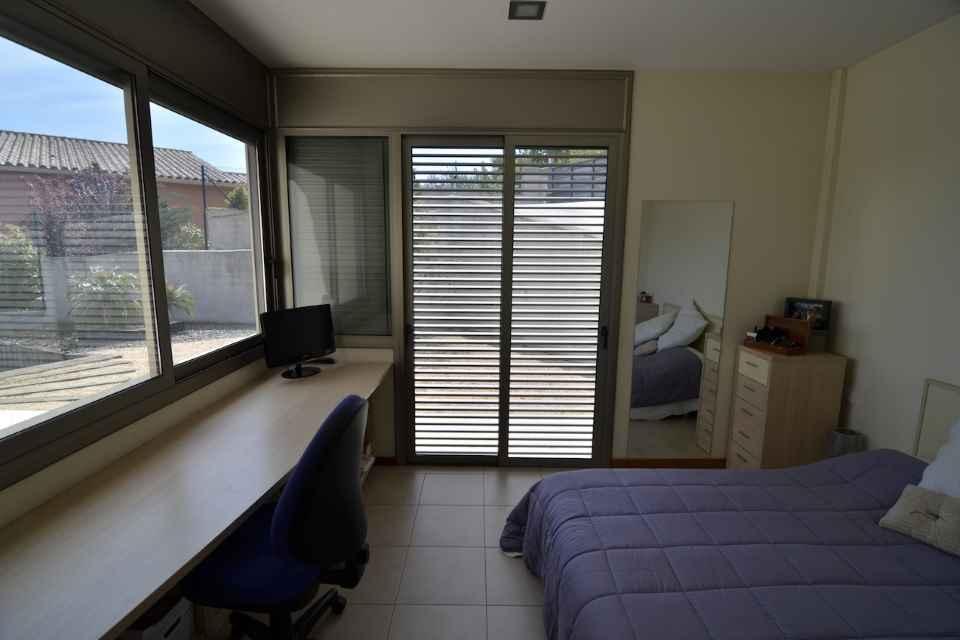 Habitació Mg..JPG